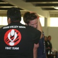 mike hermosillo scott vincent hidden valley mma