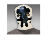 crappy rorshach mask