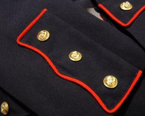 scott vincent marine dress blues nuclearchainsaw