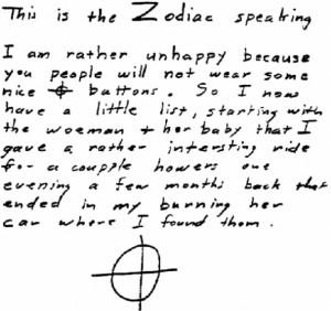 scott vincent nuclearchainsaw zodiac