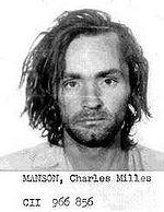 scott vincent serial killer
