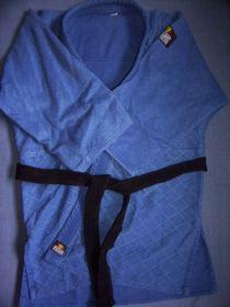 scott vincent mma judo jiu jitsu coach