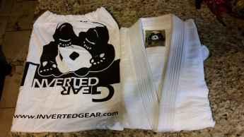 inverted gear panda scott vincent review
