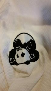 inverted gi review panda scott vincent jiu jitsu
